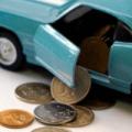 Где оплачивается транспортный налог