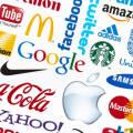 Как зарегистрировать название фирмы для ИП