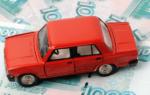 Платят ли пенсионеры транспортный налог в Москве