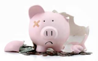 Как ИП сделать банкротом