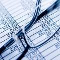 Облагается ли займ налогом по УСН