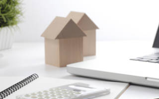 Как исчисляется налог на имущество юридических лиц