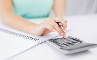 Берется ли подоходный налог с алиментов