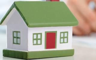 Как рассчитывается земельный налог для юридических лиц