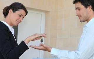 Нужно ли платить налог со сдачи квартиры