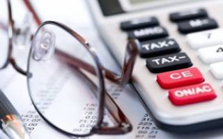 Как высчитывается налог на автомобиль