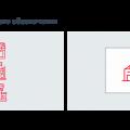 Как зарегистрировать коммерческое обозначение для ИП