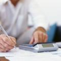 Как налоговая узнает о продаже авто