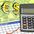 Может ли ИП открыть валютный счет
