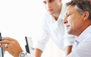Как узнать где открыт счет у организации