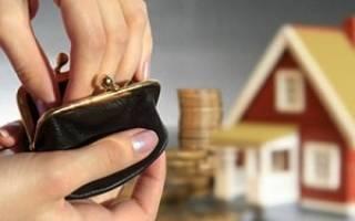 Земельный налог какой счет в бухгалтерском учете