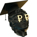 Как вернуть налог с учебы заочное обучение