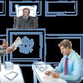 Как выйти из состава учредителей некоммерческой организации