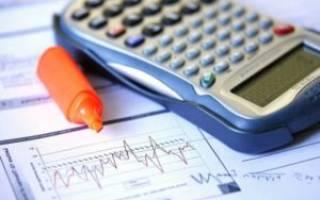 ИП упрощенка 6 процентов какие налоги платить