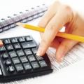 С какой стоимости квартиры возвращается подоходный налог