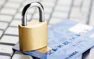 Застрахованы ли деньги на расчетном счете ИП