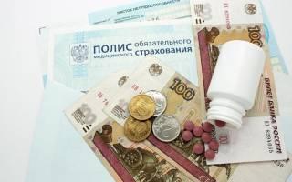 Облагается ли налогом пособие по временной нетрудоспособности