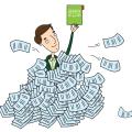 Сколько стоит эцп для ИП