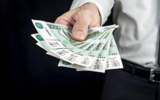 Может ли ИП дать беспроцентный займ ООО
