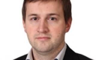 Можно ли оформить недвижимость на ИП