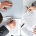 Обязан ли индивидуальный предприниматель иметь расчетный счет