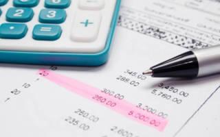 Должен ли ИП открывать расчетный счет