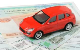 Уменьшает ли материальная помощь налог на прибыль