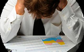 Сколько стоит процедура банкротства ИП