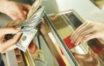 Как взять кредит ИП с нулевой отчетностью