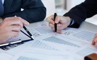 Как узнать причину блокировки расчетного счета налоговой