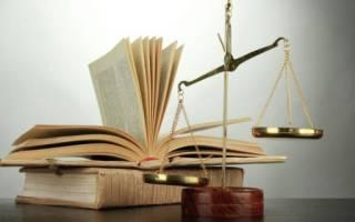 несет ли учредитель ооо уголовную ответственность